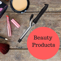 Online shopping store gentry hive Beauty Product