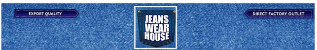Jeans Wear House