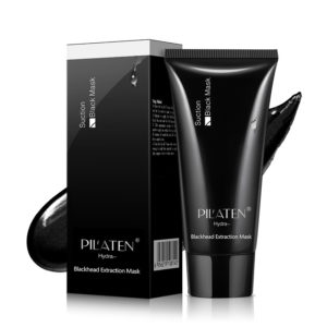 Pilaten-Blackhead-Remover-Mask-Pore-Cleanser-For-Nose-And-Facial-Deep-Cleansing-purifying