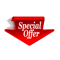 special Offer Gentryhive
