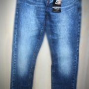 Denim Jeans gentryhve