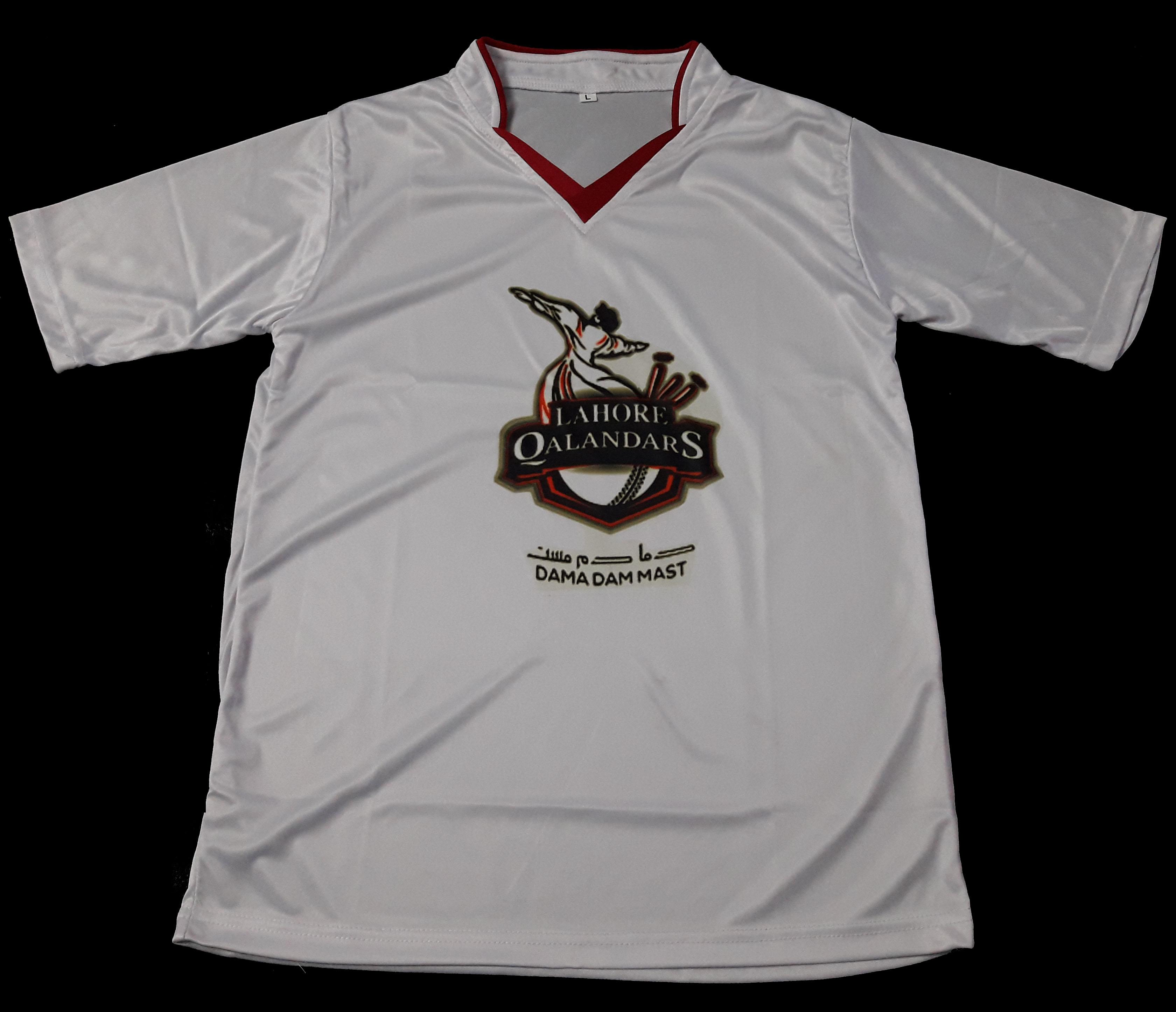 lahore qalandars shirts gentryhive
